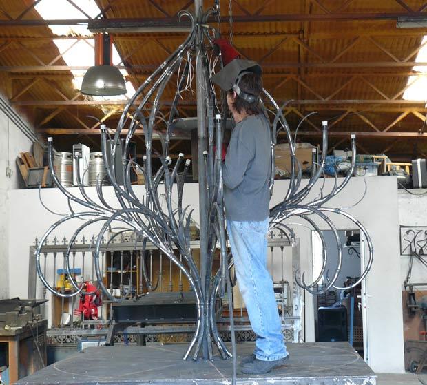 adam-welding
